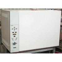 Стерилизатор воздушный шкаф сухо-тепловой ШСТ-ГП- 80-(410)