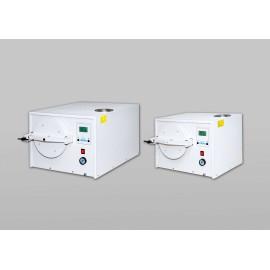Стерилизаторы паровые (автоклавы) ГК-10, ГК-20