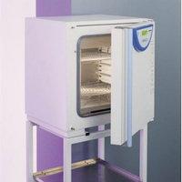 Cуховоздушные стерилизаторы с принудительной циркуляцией воздуха STERICELL