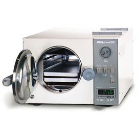 Стерилизатор (автоклав) MELAtronic серии Melag модели 23