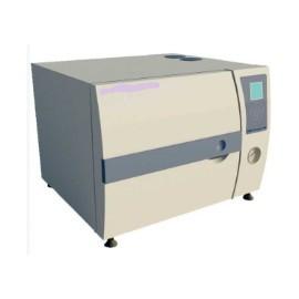 Паровой стерилизатор KMP System Т-45