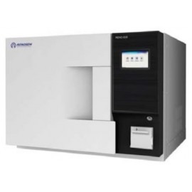 Низкотемпературный плазменный стерилизатор RENO – S20