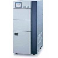 Низкотемпературный плазменный стерилизатор RENO – D50