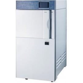 Низкотемпературный плазменный стерилизатор RENO – S130