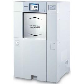 Низкотемпературный плазменный стерилизатор RENO – S130D
