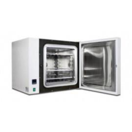 Сушильный шкаф SNOL 58/350