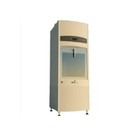 Дезинфекционная машина КМР WD - 320