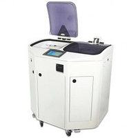 Автомат для мойки и дезинфекции гибких эндоскопов CYW-DUO