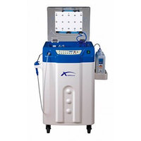 Аппарат для мойки и дезинфекции эндоскопов Coolendo