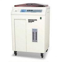 Автомат для мойки и дезинфекции гибких эндоскопов CYW-201