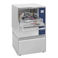 Автомат для обработки гибких эндоскопов EW1