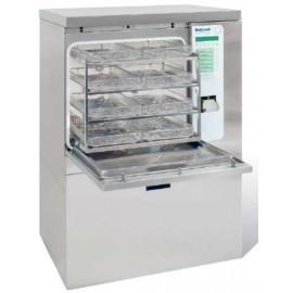 Моечно-дезинфекционная машина для эндоскопов BELIMED WD 150