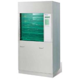 Моечно-дезинфекционная машина BELIMED WD 250
