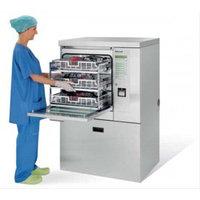 Моечно-дезинфекционная машина для эндоскопов BELIMED WD 425