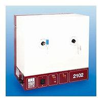 Бидистиллятор GFL 2102