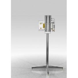 Аквадистиллятор АЭ-10 МО