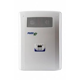 POZIS РБК-2 Облучатель-рециркулятор воздуха бактерицидный
