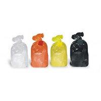 Пакеты для сбора и хранения медицинских отходов Г (500х600мм)