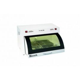 УФ камера для хранения стерильного инструмента Панмед-1М