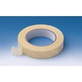 Тест качества стерилизации 50м*19мм (индикаторная бумага)