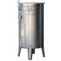 Сборник для хранения очищенной воды С-500