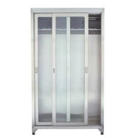 Шкаф для сушки и хранения гибких эндоскопов DSC ENDO-7