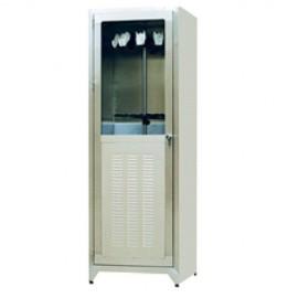 Шкаф для сушки и хранения гибких эндоскопов DSC ENDO-10