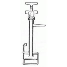 УДО-60 Ушиватель линейный с длиной шва 60 мм