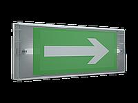 ANTARES LED 24V Световые указатели