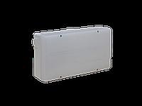 SIRAH LED 24V IP65 Световые указатели