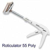 Инструмент сшивающий линейный Roticulator 55 Poly