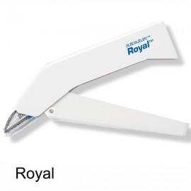 Инструмент для наложения кожного шва Royal