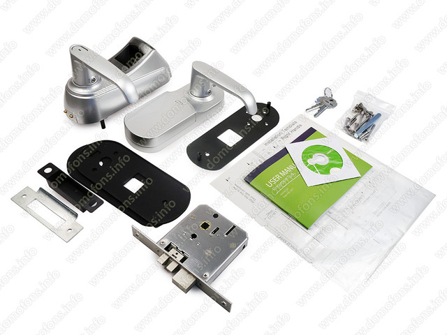http://www.domofons.info/userfiles/image/l7000/l7000s_5_b.jpg