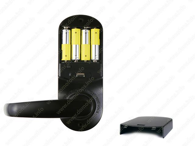 http://www.domofons.info/userfiles/image/l-7000/l7000_b_2_b.jpg