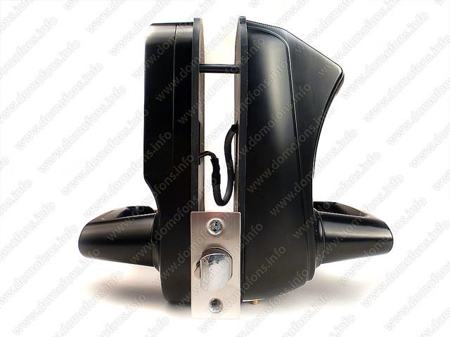 http://www.domofons.info/userfiles/image/l-7000/l7000_b_4_b.jpg