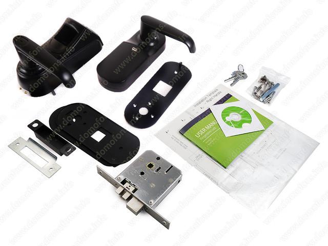 http://www.domofons.info/userfiles/image/l-7000/l7000_b_5_b.jpg