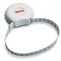 Рулетка для измерения длины окружности Seca 201