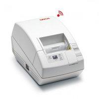 Беспроводной принтер seca 360°, модель 466