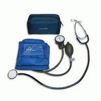 Прибор Microlife BP AG 1-30 ( для измерения артериального давления)