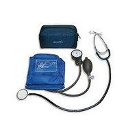 Прибор Microlife BP AG 1-20 ( для измерения артериального давления)