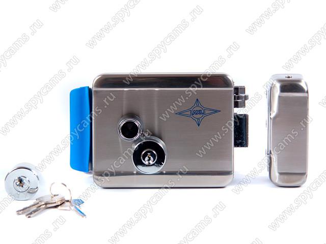 http://www.spycams.ru/slider/1000/ax091-1.jpg