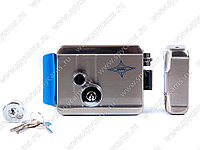 Электромеханический замок Anxing Lock - AX091
