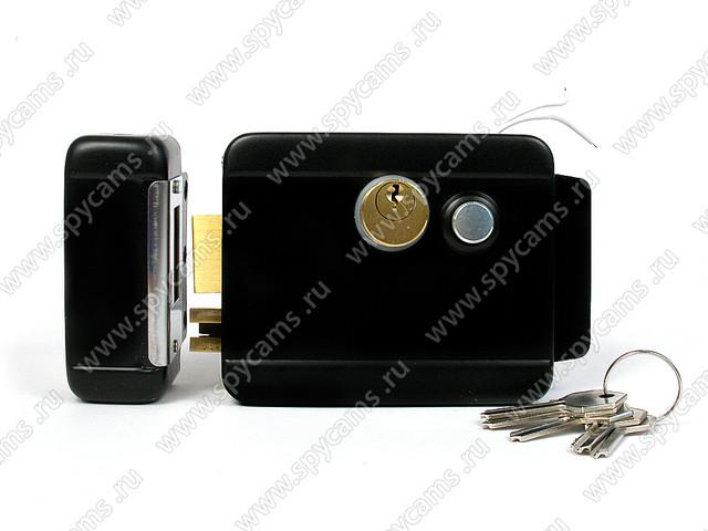 http://www.spycams.ru/slider/1000/zamok-ax-042-1.jpg