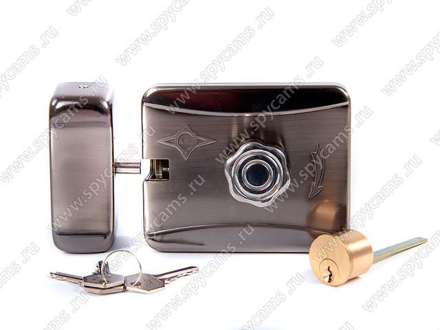 http://www.spycams.ru/slider/1000/zamok-al-030-1.jpg