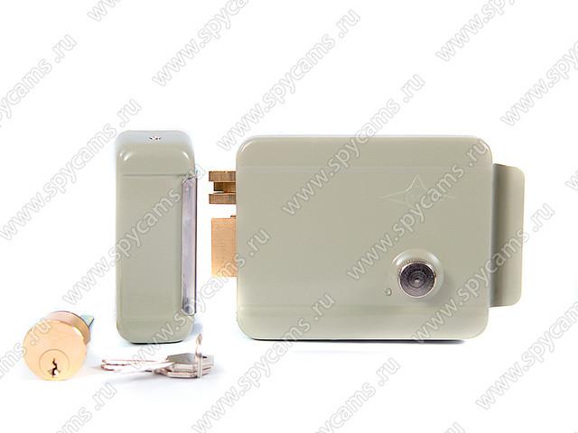 http://www.spycams.ru/slider/1000/zamok-ax001-1.jpg