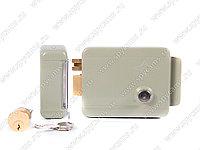 Электромеханический замок Anxing Lock - AX001