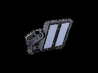 GIGA LED Светодиодные прожекторы