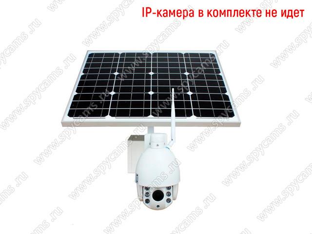 http://www.spycams.ru/slider/1000/ap-tyn-60w-30ah-2.jpg