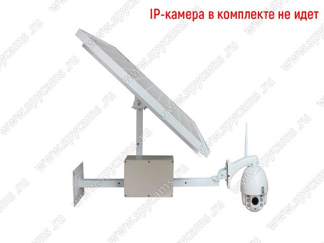 http://www.spycams.ru/slider/1000/ap-tyn-60w-30ah-3.jpg