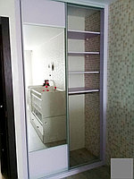 Ремонт корпусной мебели в Алматы